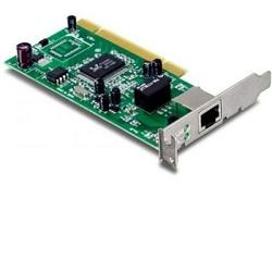TRENDnet PCI 10/100/1000 Gigabit síťová karta