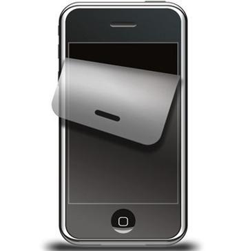 Folie na ochranu iPhone 3G, iPhone 3Gs, iPod Touch