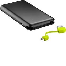Power bank 64559 Li-Pol 8000mA USB 2A