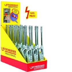 Rothenberger Piezzo podpalovač Sturmsicher 991E