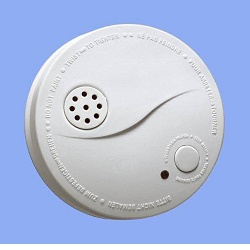 MAGG 120065-JB-S01 detektor kouře EN14604