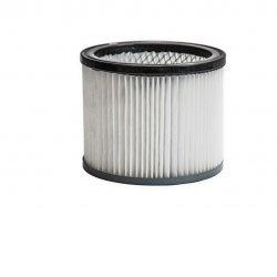 Tuson 130035 HEPA filtr k vysavači popela 130034