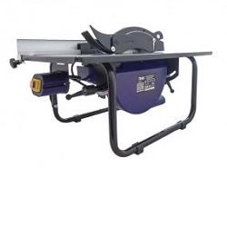 Tuson 130040 stolní pila 800W prořez 45mm
