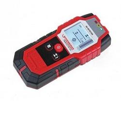 Rothenberger RO-Detektor detektorem kovu až 80mm