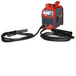Rothenberger RoWin 160 Plus elektrodová svářečka