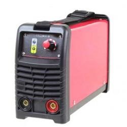 Rothenberger RoWin 160 elektrodová svářečka