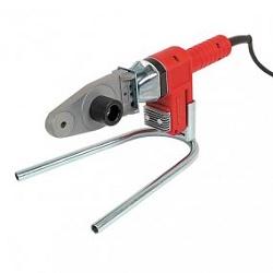 Rothenberger 36051 svářečka na PVC trubky 20-40mm