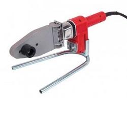 Rothenberger 36052 svářečka na PVC trubky 20-63mm
