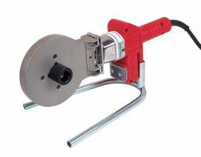 Rothenberger 36063 svářečka na PVC trubky 75-110mm