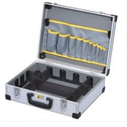 Allit 425100 Hlinikový kufr 360x315x130mm L36