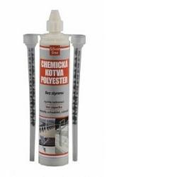 DEN BRAVEN PE 300SF chemická kotva bez styrenu 300