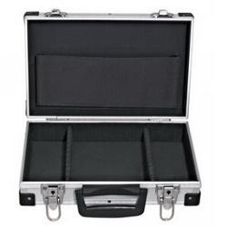 Magg ALK330 kufr na nářadí 330 x 210 x 90 mm