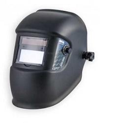 Magg ASK300 Svářecí kukla samostmívací