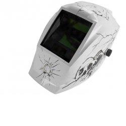 Magg ASK900 Svářecí kukla samostmívací digitální