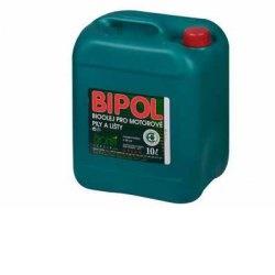 Bipol Olej pro řetězové pily 10L mazací eko