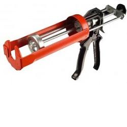 Den Braven N155 aplikační pistole na kotvy 380 ml