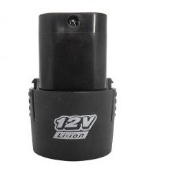 Tuson NG100BAT baterie 12V pro akušroubovák NG9010