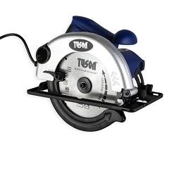 Tuson NG9320 okružní pila 185mm 1200W prořez 65mm