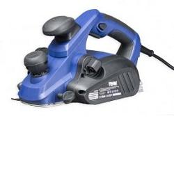 Tuson NG9500 elektrický hoblík 850W 82mm
