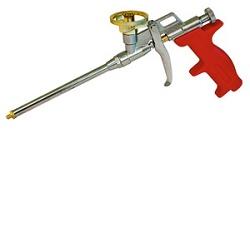 MAGG PG1 Pistole na montážní pěnu
