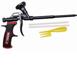 MAGG PG2000 Pistole na montážní pěnu - teflonová