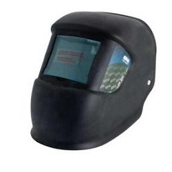 Magg SK100 Svářecí kukla tmavost skla DIN10