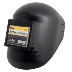 Magg SK200 Svářecí kukla - zvedací filtr DIN 10