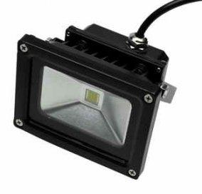StarLED MCOB10 LED 10W LED reflektor 700lm
