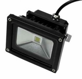 Solight MCOB10 LED 10W LED reflektor 700lm