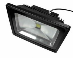 Solight WM-30W-E LED reflektor 30W 2400lm profi