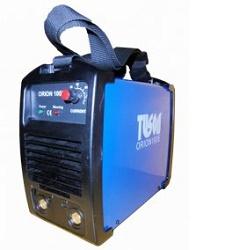 Tuson ORION 100 E SV100-O Svářecí invertor MMA