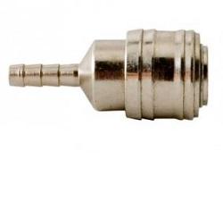 MAGG Rychlospojka na hadici 6 mm