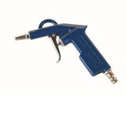 Ofukovací pistole, délka trysky 19 mm