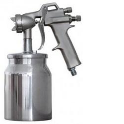 Magg WJ0080D1 Stříkací pistole tryska 1,4mm kovová