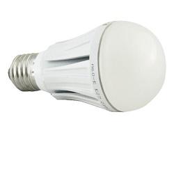 LED A60E-10W B 4379 žárovka s paticí E27, 810lm