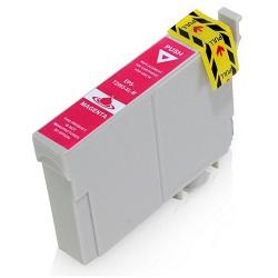 Epson T2993 - kompatibilní T29XL M 13ml