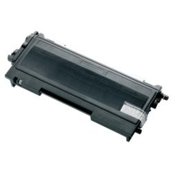Brother HL-2030 kompatibilní toner, 2500 stran