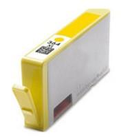 HP 364 CB320EE kompatibilní kazeta