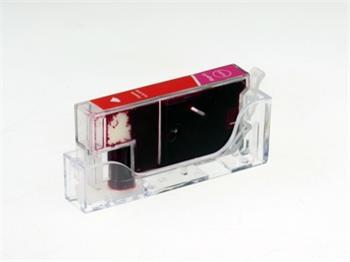 Canon CLI-526M kompatibilní cartridge s čipem