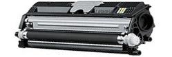 Konika Minolta A0V301H kompatibilní černý