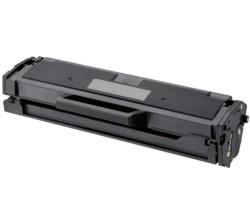 Samsung MLT-D111S kompatibilní D111S toner černý