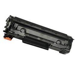 HP 83A CF283A kompatibilní toner 1500 stran