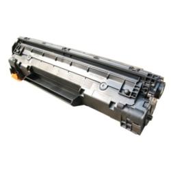 HP CE278A - kompatibilní toner HP 78A CRG728
