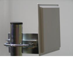 Anténa panelová 18 dBi 5GHz